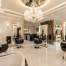 where can i find a hair salon in new baltimore mi that does black hair best hair stylist in rancho mirage hair salon in rancho mirage