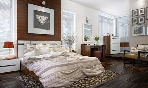 bedrooms with white furniture 44 beautiful decorating ideas for a bedroom with white furniture