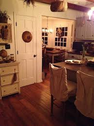 primitive kitchen ideas farmhouse kitchen white primitives kitchens buttery