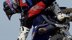 motocross full gear motocross go fast or go home full hd youtube
