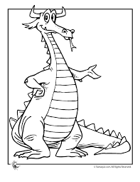 puff magic dragon coloring pages 72 free printable coloring