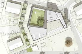 gemeindezentrum mit kapelle manheim neu projekt 216 hermanns