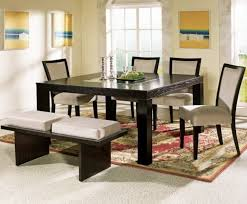 dining room tables sets the most table sets dining best dining room table set home