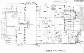 floor plans for new houses floor plan for waterfall process diagram