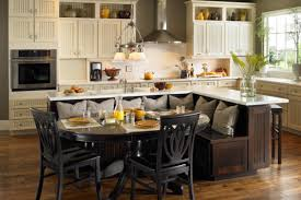 adding an island to an existing kitchen adding a kitchen island inspirational adding an island to an