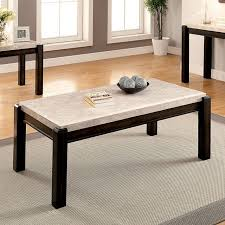 Ivory Coffee Table Gladstone Ivory Coffee Table Shop For Affordable Home Furniture