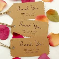 Wedding Gift Kl Favors U0026 Door Gifts Malaysia Wedding Shop Packages U0026 Reviews