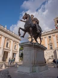 file 2014 equestrian statue of marcus aurelius 2 right corner