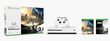 siege xbox 360 buy xbox one s consoles assassin s creed origins bonus bundle