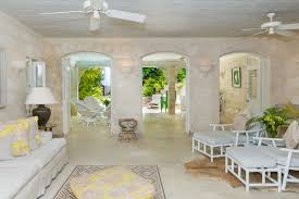 waverly house barbados villa rental wheretostay