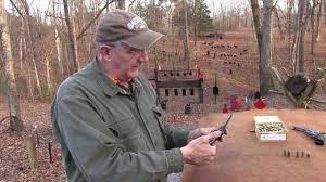 schofield revolver by uberti