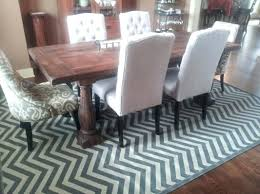 Outdoor Chevron Rug New Ballard Outdoor Rugs Chevron Rug Indoor Outdoor Area Rugs