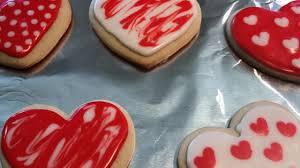 mary u0027s sugar cookies recipe allrecipes com