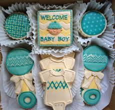baby shower colors baby shower for boy colors 7771369580 192baab93b b baby shower diy