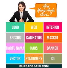 jasa desain logo perusahaan u0026 jasa desain grafis u2013 brand