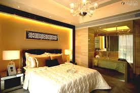 Contemporary Cool Master Bedroom Ideas Hgtv Home Design With - Cool master bedroom ideas