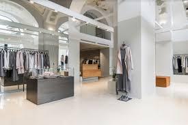 design outlet store design retail design