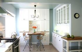 ikea shallow kitchen cabinets ikea shallow cabinet ikea shallow kitchen units musicalpassion club