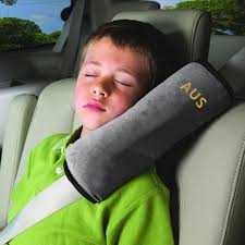 amazon car seat black friday amazon com graco backless turbobooster car seat galaxy child