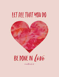 valentine u0027s day free printable u2014 nine0nine creative