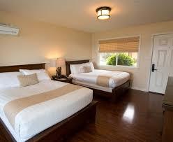 chambre prive chambre d hotel avec privé élégant royal lahaina resort hawa