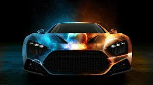 orange cars widescreen zenvo car blue cars orange luxury st with wallpapers hd