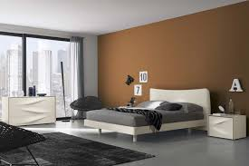 4022 white wooden bedroom napol furniture