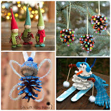 pine cone decoration ideas pine cone craft ideas for christmas site about children