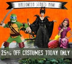Halloween Costume Sale Halloween Costumes Sale Cheap Costume Ideas Costumeexpress
