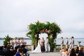 castle hill inn wedding castle hill inn weddings 011 o dell photography boston