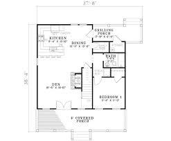 2400 sq ft house plan 100 2400 sq ft house plans 28 house plan design online