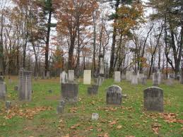 a halloween visit to old new england graveyards archer atwood books
