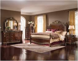 Master Bedroom Bedding by Bedroom Master Bedroom Set Laminate Wooden Floors Remarkable