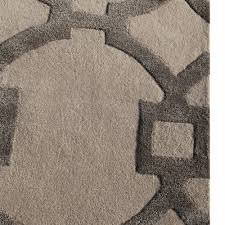 Charcoal Gray Area Rug Decor Beautiful Floor Coverings With Charcoal Grey Area Rug For