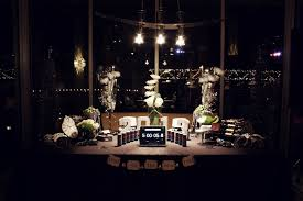 nye party kits decorating awesome new years theme living dining room interior