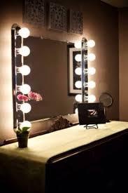 white vanity light bulbs vanity light bulb mirror house decorations
