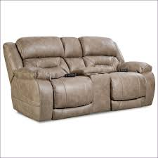 Walmart Slipcovers For Sofas by Furniture Sofa And Loveseat Covers At Walmart Sofa Covers For