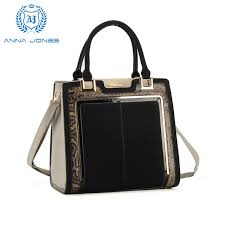 designer handbags sale 2017 best selling designer handbags handbags pu leather tote