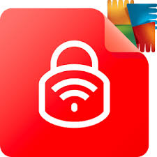 avg pro apk avg vpn pro premium mod apk android mod hack apps apk