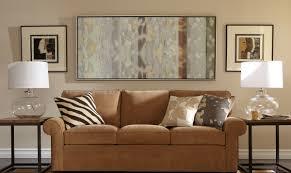 que mettre au dessus d un canapé accrocher un tableau sans avoir fait math sup le d