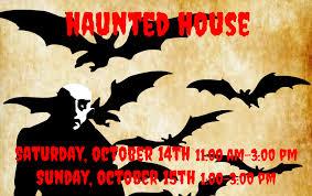 spirit halloween adrian mi home tecumseh public schools