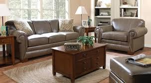 Living Room Recliner Chairs Living Room Furniture St George Cedar City Hurricane Utah