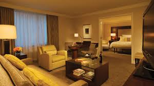 Two Bedroom Suites New York Hotel Millennium Hilton New York One - Two bedroom suite new york city