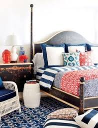 home decor patterns tips for mixing and matching patterns for your home decor