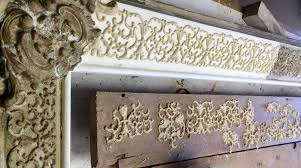 restoration rich and davis artisan frame makers