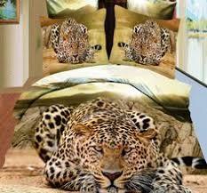 Cheetah Print Comforter Queen Animal Print Bedding Products U0026 Home Stuff Pinterest