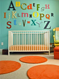 bedroom wallpaper hd toddler boy room themes kids room interior