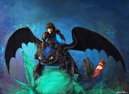 32 toothless images train dragon