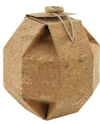 biodegradable urn info on biodegradable urn materials