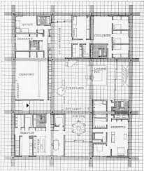 Classic Homes Floor Plans 507 Best Plans To Inspire Images On Pinterest House Floor Plans